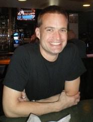 Neal Leeper