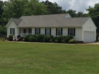 7177 Friendship Church Road, McLeansville, NC 27301