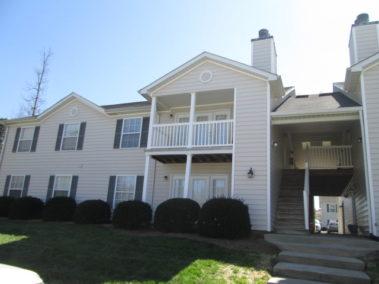 7135-A W. Friendly Avenue, Greensboro, NC 27410