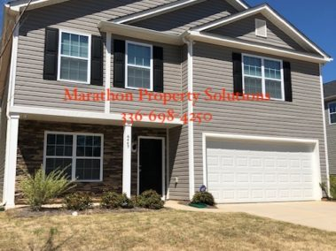6443 Bentbrush Street, Rural Hall, NC 27045