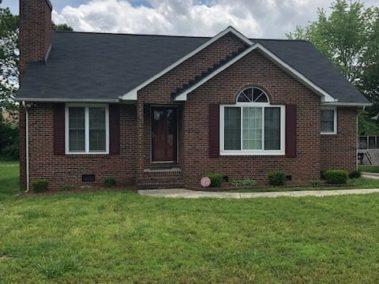 914 Broad Avenue, Greensboro, NC 27406