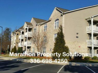 7108-204 W. Friendly Ave. Greensboro, NC 27410