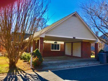 6111 Harbor View Lane, Greensboro, NC 27410