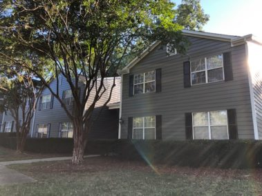 729-D Shelby Drive, Greensboro, NC 27409