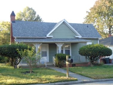 804 Ross Ave., Greensboro, NC 27406