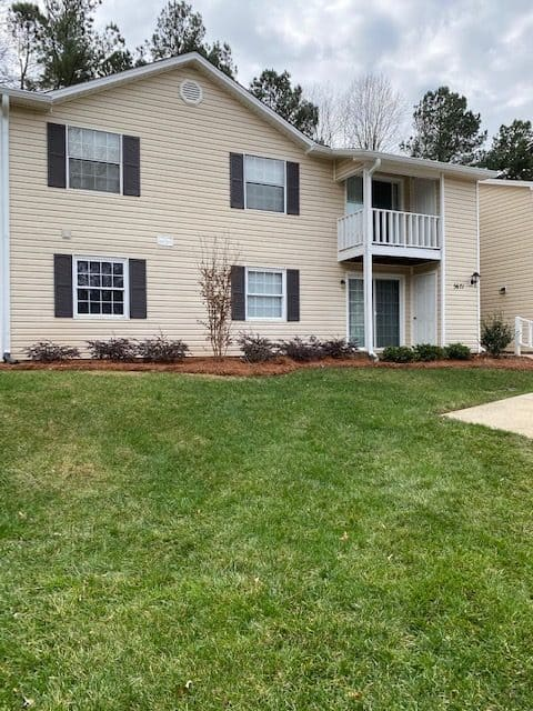 5671-B Hornaday Road, Greensboro, NC 27409