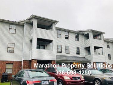 4007-M McIntosh Street, Greensboro, NC 27407